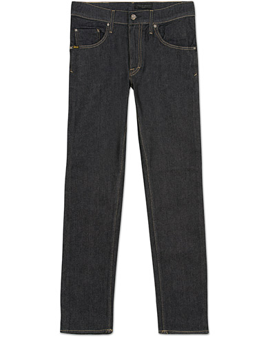 Tiger of Sweden Jeans Iggy New Severfe i gruppen Tøj / Jeans / Slim fit jeans hos Care of Carl (10479011r)