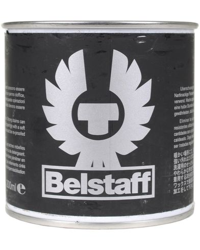 Belstaff Re-Proofing Wax Dressing   i gruppen Tøj / Tøjpleje hos Care of Carl (10514510)