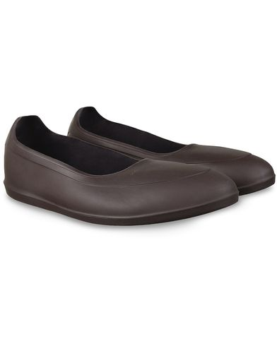 Swims Classic Overshoe Brown i gruppen Sko / Galocher hos Care of Carl (11002511r)