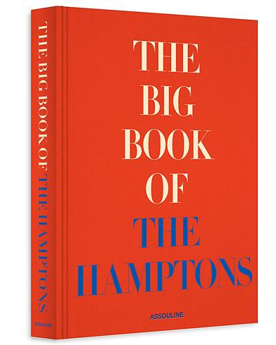 Charlotte Heje Haase Bog: Mit livs største tigerspring - en barselsdagbog