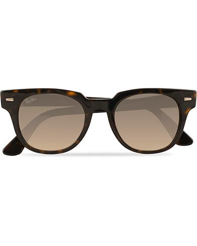 Ray-Ban 0RB2168 Sunglasses Havana