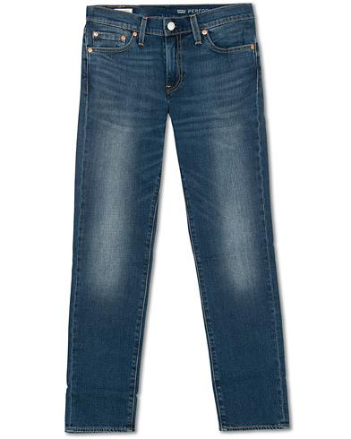 Levi's 511 Slim Fit Jeans Caspian Adapt