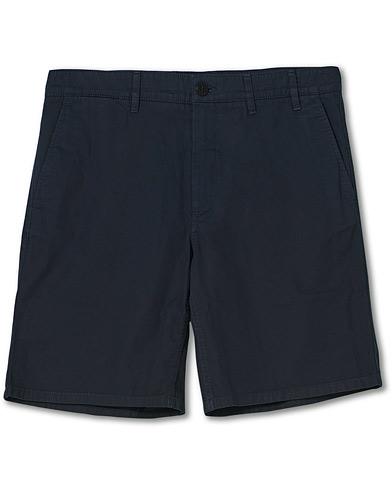 1edea3813b → Køb Emporio Armani 5-Pocket Shorts Beige på nettet - Kun 949,00 kr. -  Hurtig levering