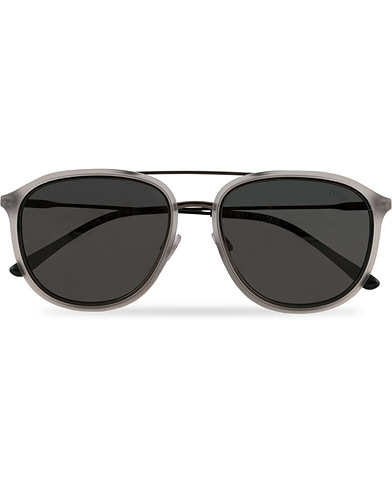 Ralph Lauren Eyewear 0PH4146 Sunglasses Grey