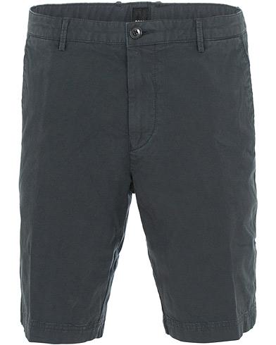 26fb1e81d2 ▷ Køb Emporio Armani 5-Pocket Shorts Beige online - Kun 949,00 kr. - Hurtig  levering