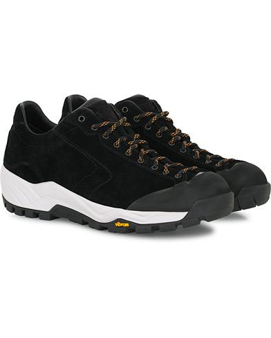Diemme Movida Mountain Sneaker Black