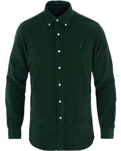 gant polo shirt 4xl, Gant The Window Check Blazer Marine