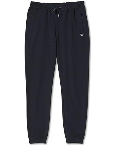 Morris Darell Sweatpants Old Blue