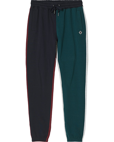 Morris Darell Sweatpants Multi