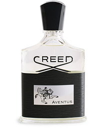Creed Aventus Eau de Parfum 100ml