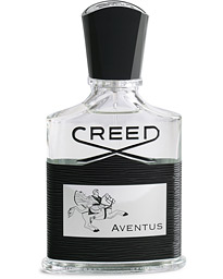 Creed Aventus Eau de Parfum 50ml