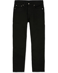 502 Regular Tapered Fit Jeans Nightshine