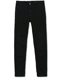 Hyperflex Chinos Black