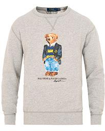 2dd67b3eadf Polo Ralph Lauren - Køb Ralph Lauren herretøj - Fri fragt og fri retur
