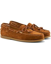 dab49ca5767 Polo Ralph Lauren sko - Stort udvalg af Ralph Lauren sko