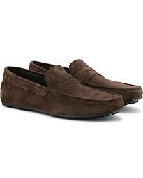 Tod s - Stort online udvalg af sko fra Tod s - Hurtig samt fri levering c61ad3ba7a1