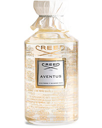 Creed Aventus Eau de Parfum 500ml