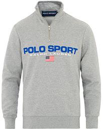 8cfa31f6 Polo Ralph Lauren - Køb Ralph Lauren herretøj - Fri fragt og fri retur