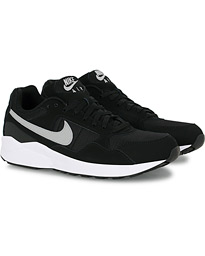 Nike Air Pegasus 92 Sneaker Black