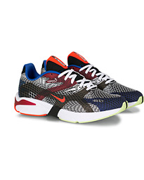 Nike Ghoswift Sneaker Multi