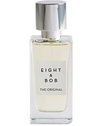 Eight & Bob Perfume Original 30ml