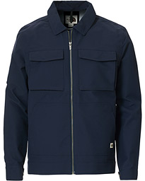 The North Face Utility Coach Jacket Navy