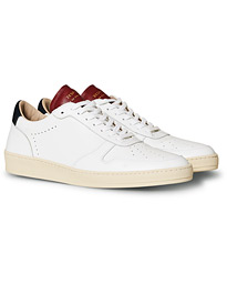 ZSP23 APLA Leather Sneakers France