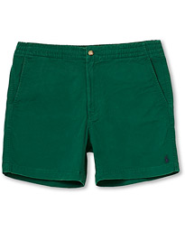 Polo Ralph Lauren Prepster Shorts New Forrest