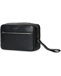 Tiger of Sweden Bryante Toilet Bag Black