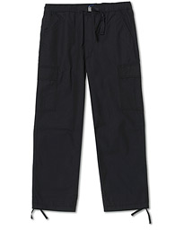 Mountain Cargo Trousers Stretch Limo