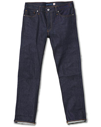 Levi's Made & Crafted 511 Slim Fit Stretch Jeans Crisp