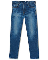 Levi's Made & Crafted 512 Slim Fit Stretch Jeans Niseko Mij