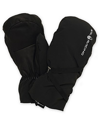 Race Down Mittens Carbon