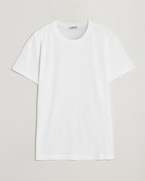 T Shirts hos CareOfCarl.dk