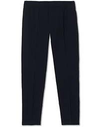Smithy Drawstring Trousers Night Sky