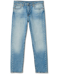502 Taper Fit Stretch Jeans Now And Never