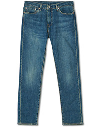 511 Slim Fit Stretch Jeans Easy There It Is