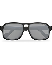 Sectrant Sunglasses Black
