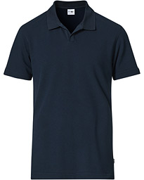 Paul Cotton/Modal Polo Blue