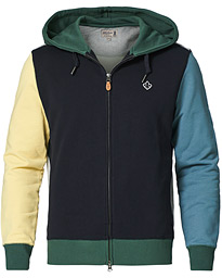 Berkley Full-Zip Hoodie Multi