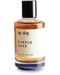 Purple Haze Eau de Parfum 100ml
