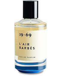 L´Air Barbès Eau de Parfum 100ml