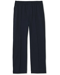 Track Pant Navy