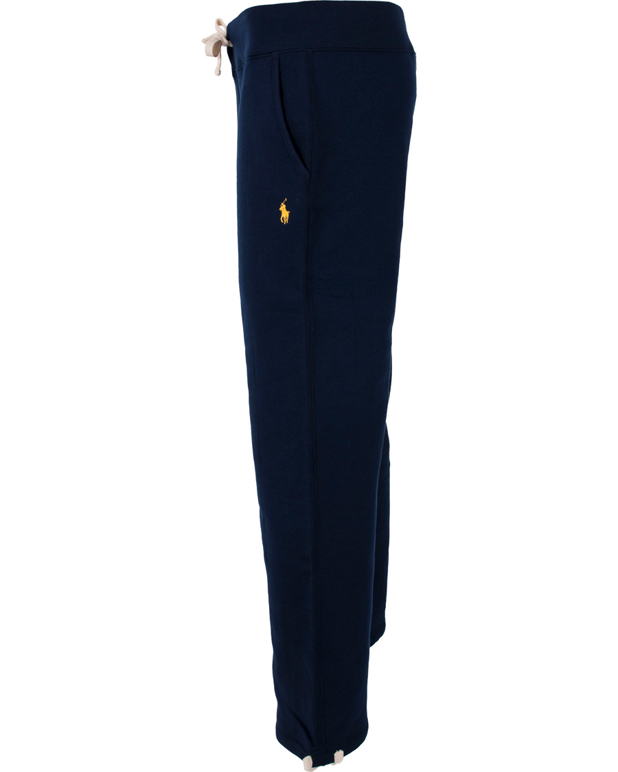 Polo Ralph Lauren Classic Athletic Pant Cruise Navy hos