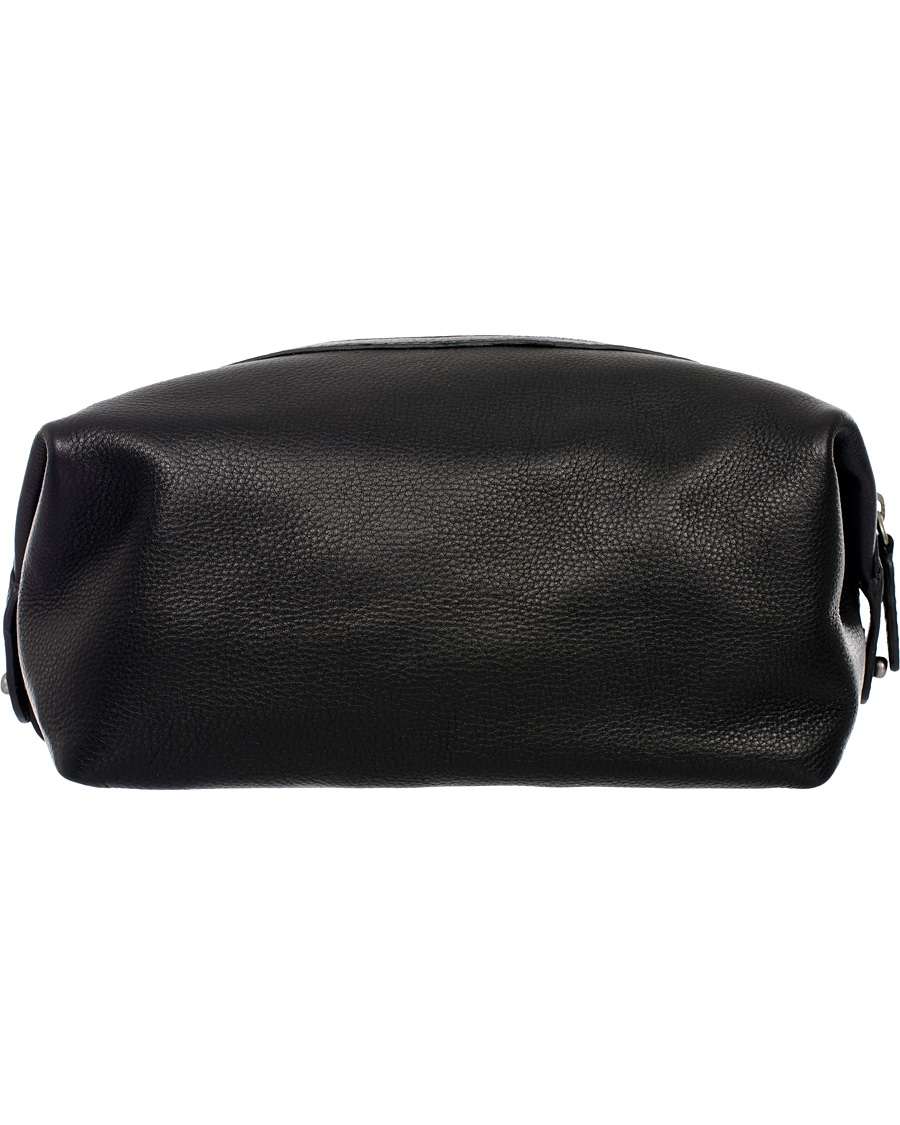 Polo Ralph Lauren Shaving Kit Black hos CareOfCarl.dk 61512c15eb027