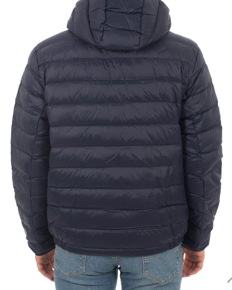Marine 2875a Männer Lauren With Ba104 Jacket Hood Germany Ralph Polo sChxtQrd