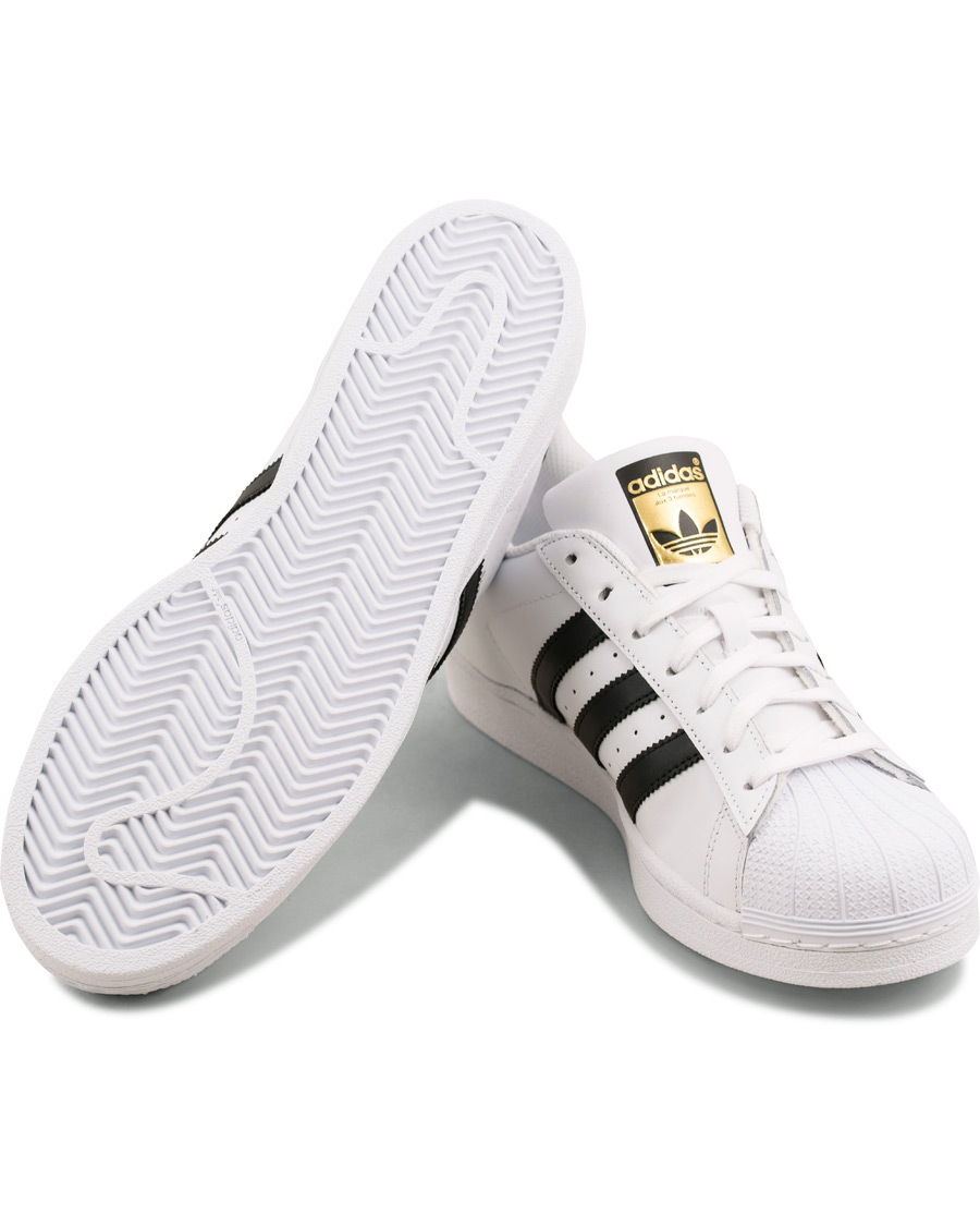 adidas originals superstar nettbutikk, adidas Originals
