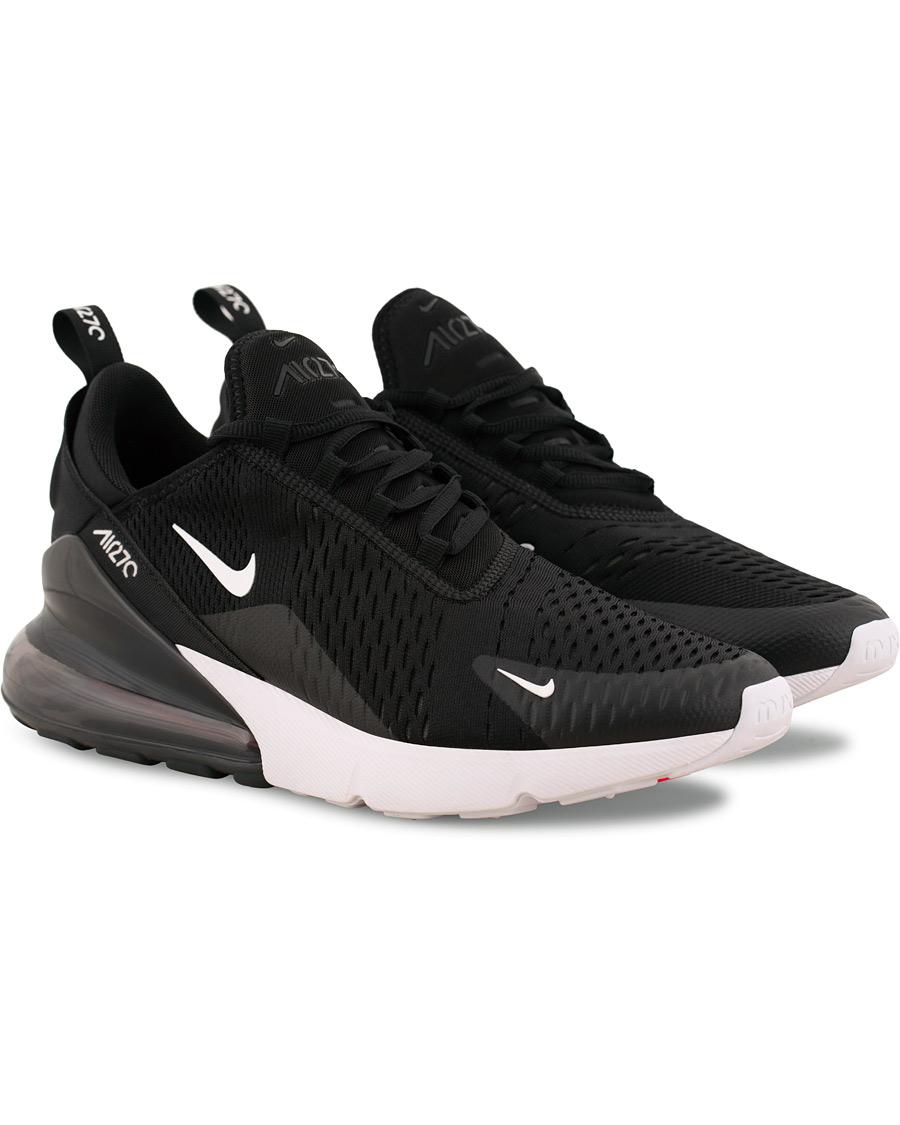186a180fc533 ... sweden nike air max 270 sneaker black d6c25 094e4