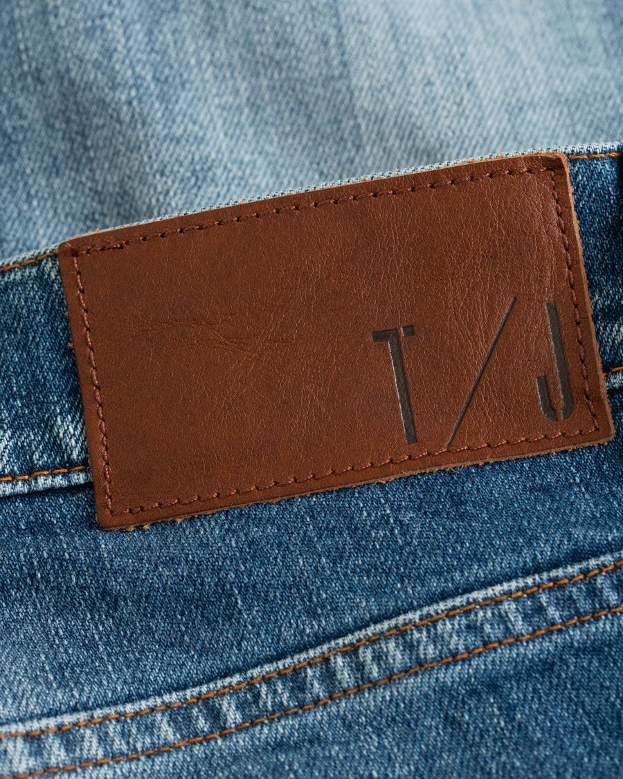 Medium Rens ROC Medium Leather Cleaner ROC