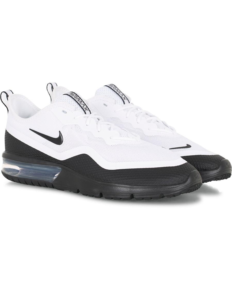 Nike Air Max Sequent Nzsneaker.co.nz  Nzsneaker.co.nz